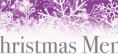 Christmas at Porters